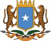 footer_Somalia-2